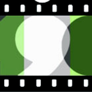 Profile picture for 490 Films