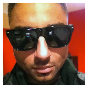 Profile picture for Raja Sandhu