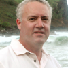 Keith Dadey