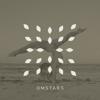 OmStars TV
