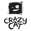 Crazy Cat Animation Studio