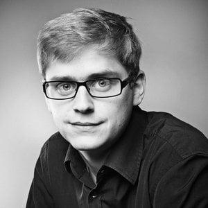 Profile picture for brtstrgr