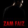Zam Faiz