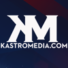 KastroMedia