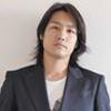 Tetsuro Ishii