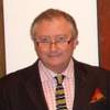 Michael K Carr