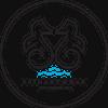 Bethany and Dan Cox