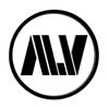 ALVFX