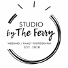 Studio by the Ferry Foto-Film