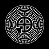 Artesania Digital