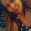 Lanena Cruz