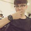 Tran Thanh Duy