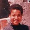 Wanderson Pereira