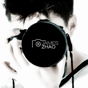 Profile picture for James Zhao