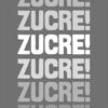 ZUCRE! FILMS