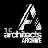The Architect's Archive