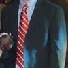 Shawn Deffenbaugh