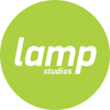 Lamp Studios Ltd