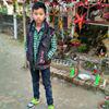 Bhabendra Narzary