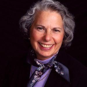 Profile picture for Jeanne Dennis