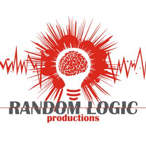 Profile picture for Random Logic Productions
