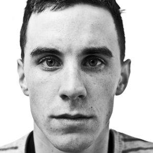 Profile picture for Max Collins