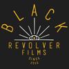 Black Revolver Films