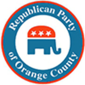 Profile picture for OC GOP