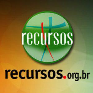 Profile picture for Recursos.org.br 1