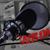 Wrong trasmissione web radio
