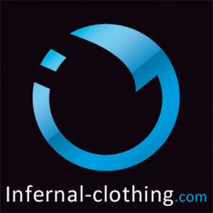 Profile picture for Infernal Clothing