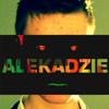 ALEKADZIE