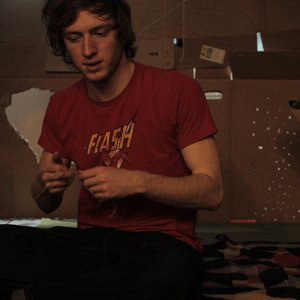 Profile picture for Ryan Mickey Farmer