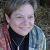 Jane Winslow