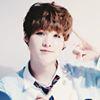 Nahomy Yoon Gi