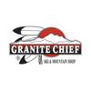 Granite Chief Shreddit Showdown