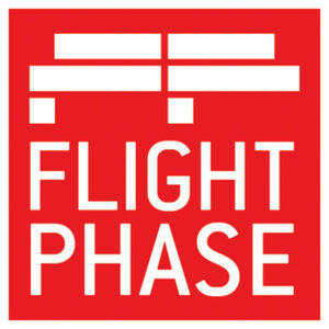 Profile picture for Flightphase