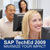 SAP TechEd