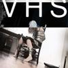 VHSthemovie