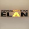 ELAN Quebec