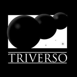 Profile picture for Triverso