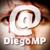 DiegoMP