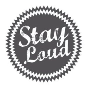 Profile picture for STAY LOUD
