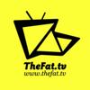 TheFat.tv