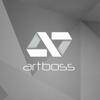 artboss films