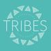 Tribes - Dance, Yoga & More