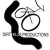 Dirt Hills Productions
