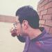 Mohamed El Feky