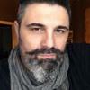 Constantinos Mouchtaris