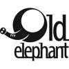 Old Elephant Production